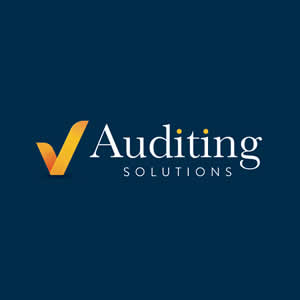 Auditing Solutions