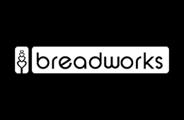 Bread Works