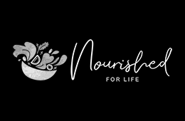 Nourished for Life