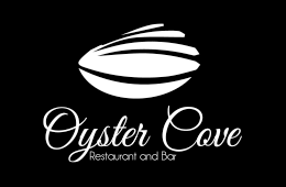 Oyster Cove