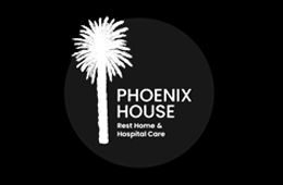 Phoenix House Rest Home and Hospital