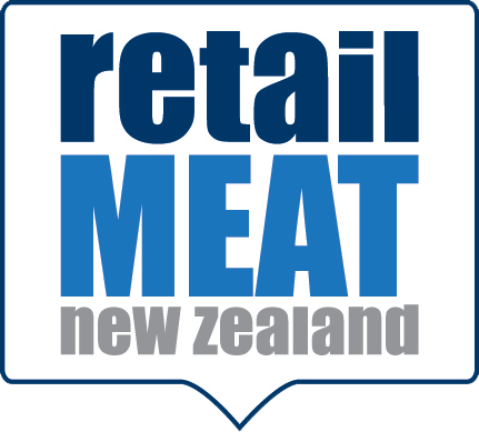 Retail Meat New Zealand